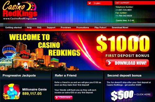 Freeroll bookmaker casino name of casino games