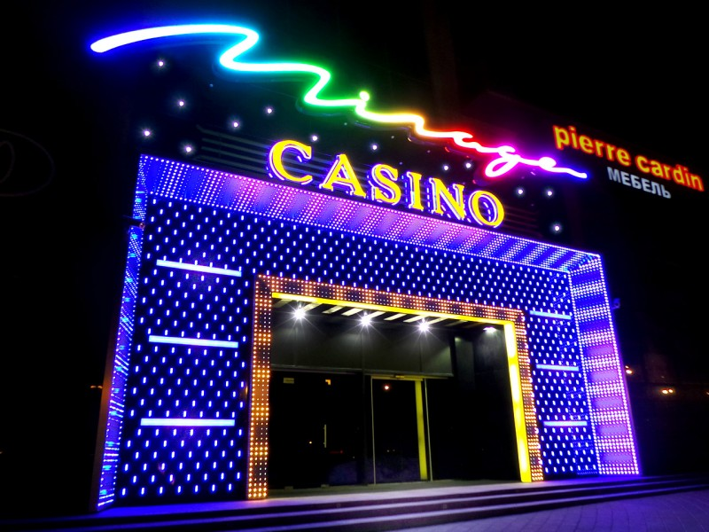 Casino.net oasis vegas lake city casino kamloops